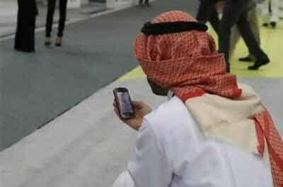 arab-man-phone-thumb