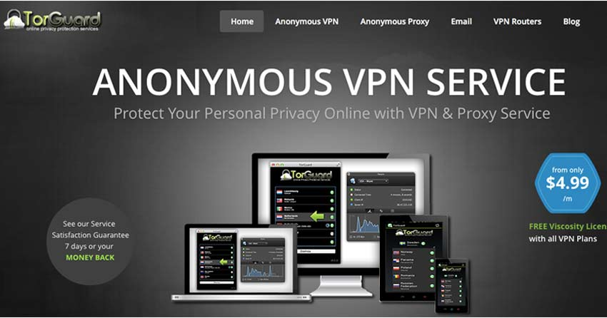 TorGuard-VPN-to-watch-french-tv-in-UK