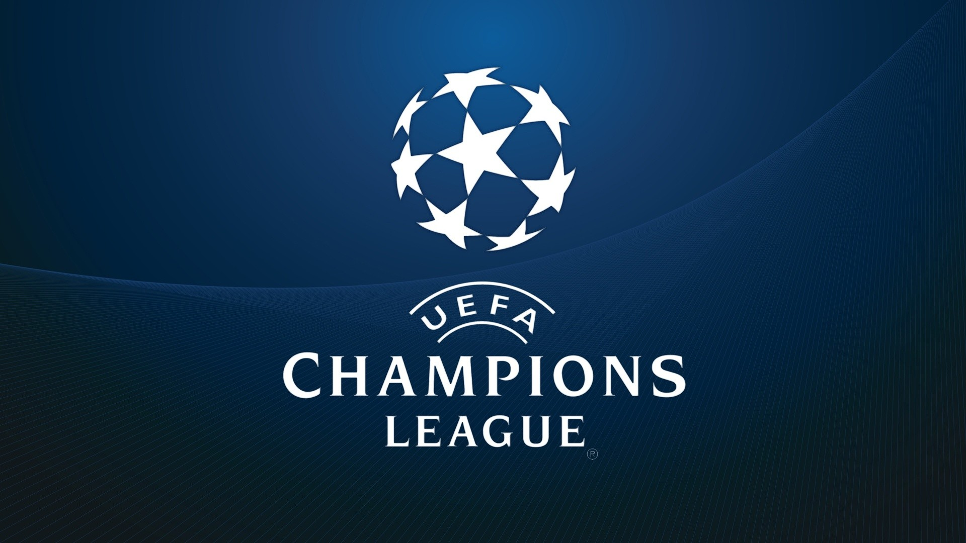 UEFA Champions Lleague 2016-17 Live Streaming