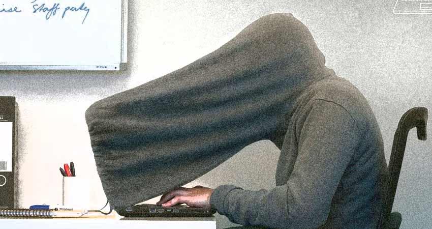 Best Anonymous VPN