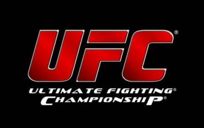 How to Watch UFC Online