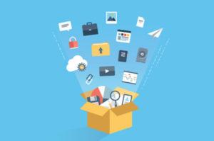 advantages-of-online-backup