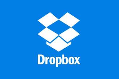 dropbox-hack