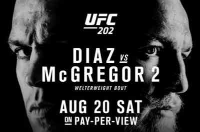 ufc-202-everything