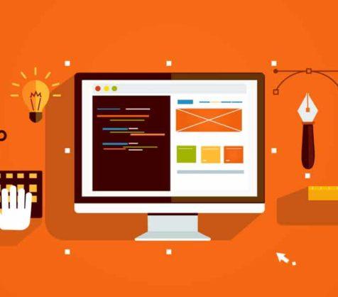 hire magento web development