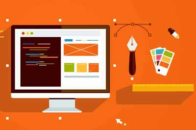 hire magento web development