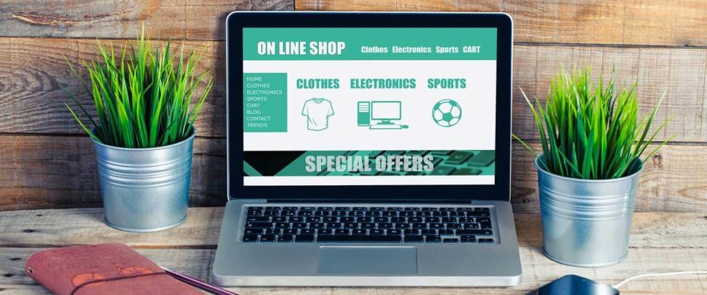 Magento-for-your-e-Commerce-Store