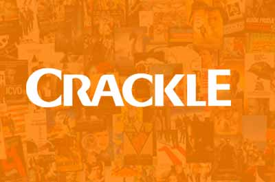 crackle-shows