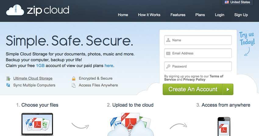 zipcloud-website