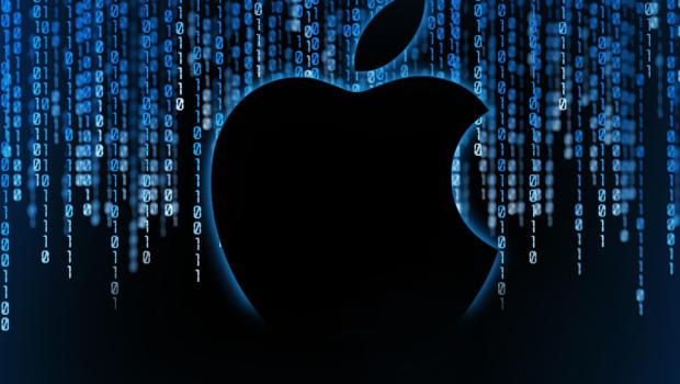 Apple-iCloud-hacked