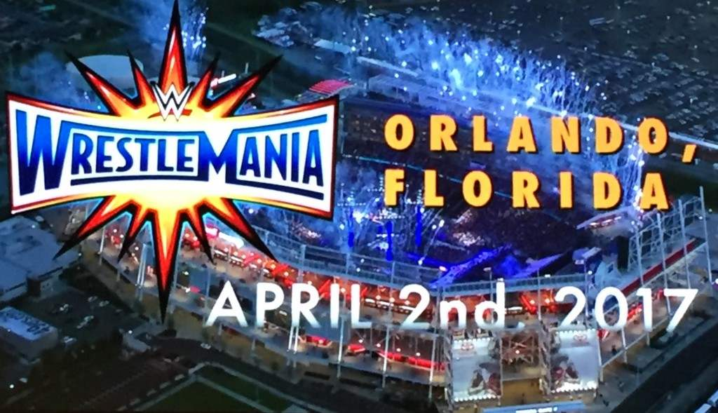 WrestleMania-33-Venue