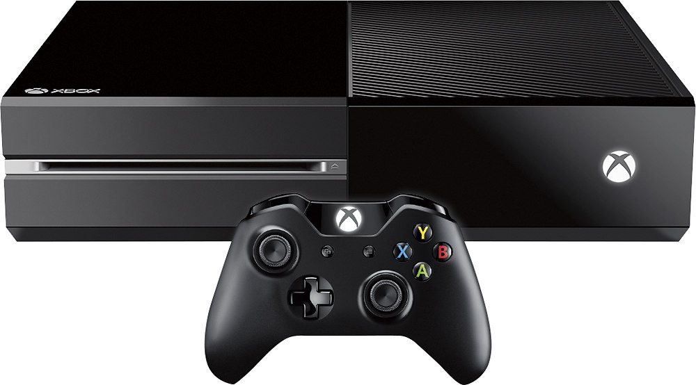 XBOX Live Is Down Along With Other Microsoft Online Services