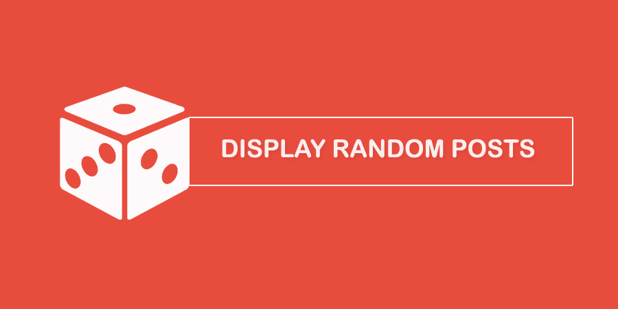 display-random-posts-in-wordpress