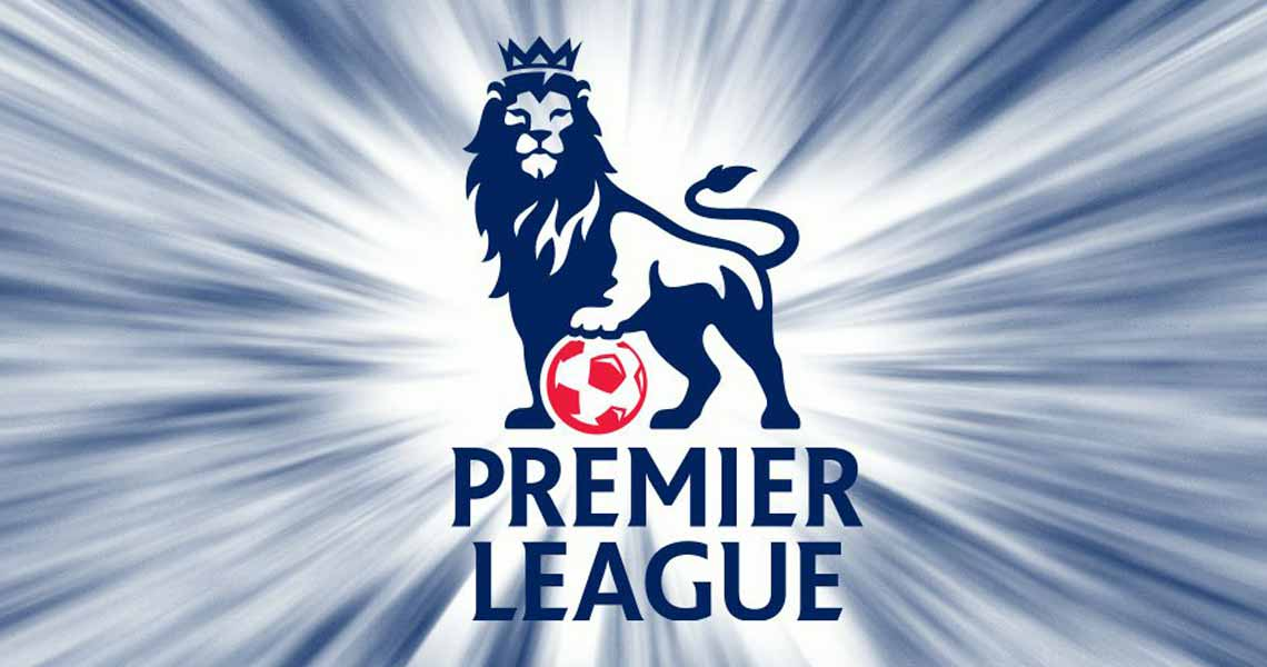 How To Watch EPL Online