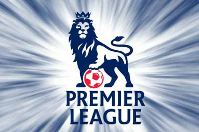 Watch PL Live Online