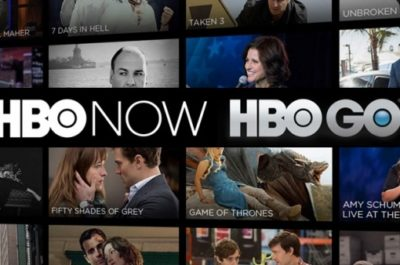 how to watch hbo now hbo go outside us