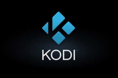 kodi-access-in-uk
