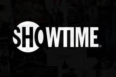 showtime-outside-us