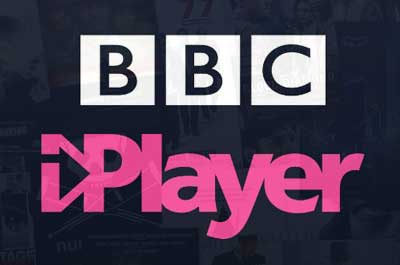 watch-bbc-iplayer-abroad