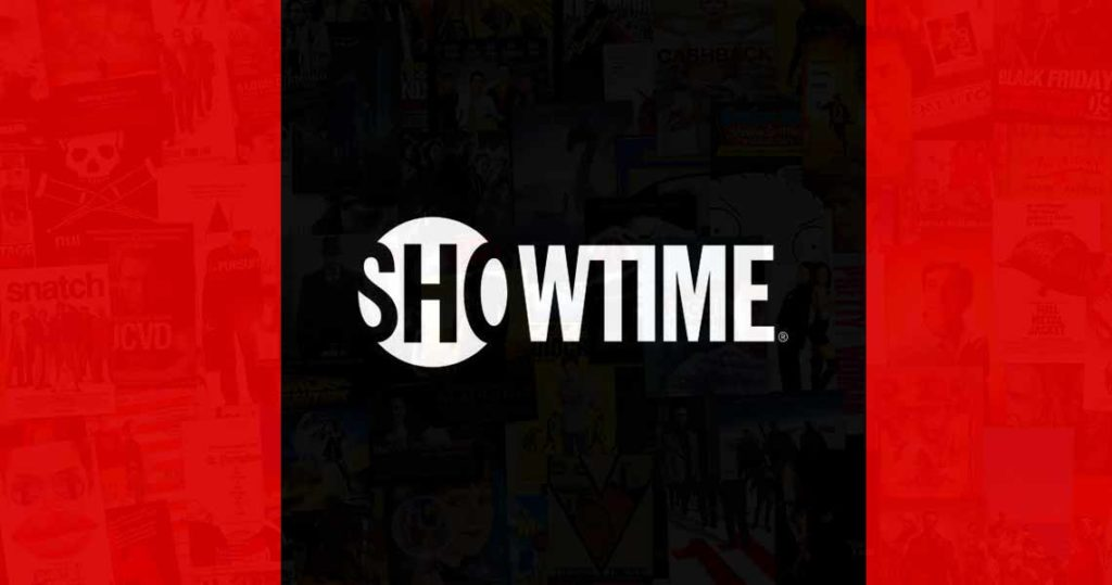 watch-showtime-outside-usa
