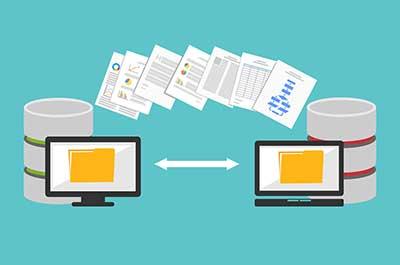 wordpress-migration-plugins