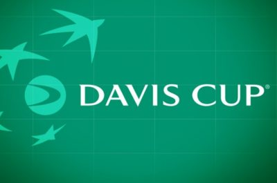 Stream Davis Cup Live