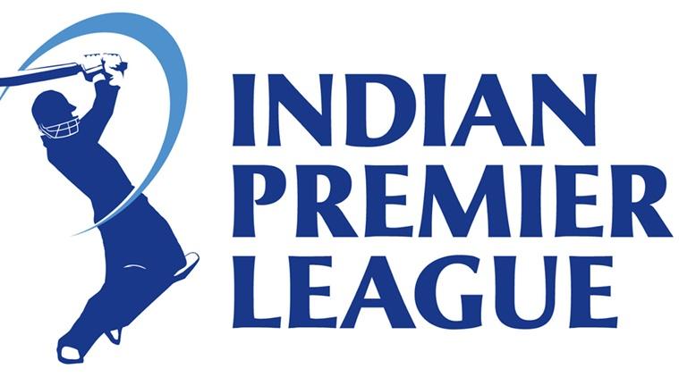 Indian-premier-league-2017