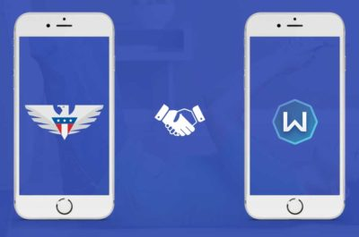 USMobile partners with WindscribeVPN