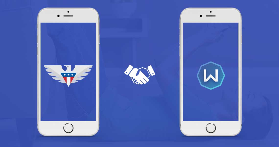 USMobile partners with WindscribeVPN