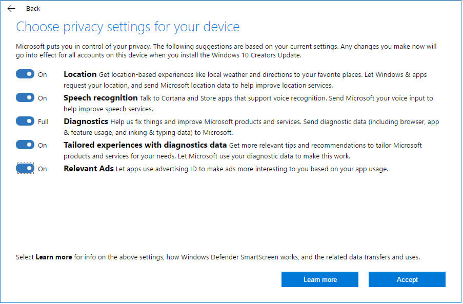 Windows10-privacy-settings