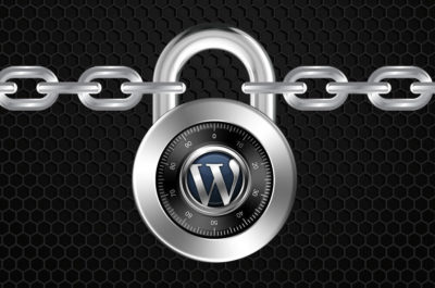 Best Plugins for Wordpress Security