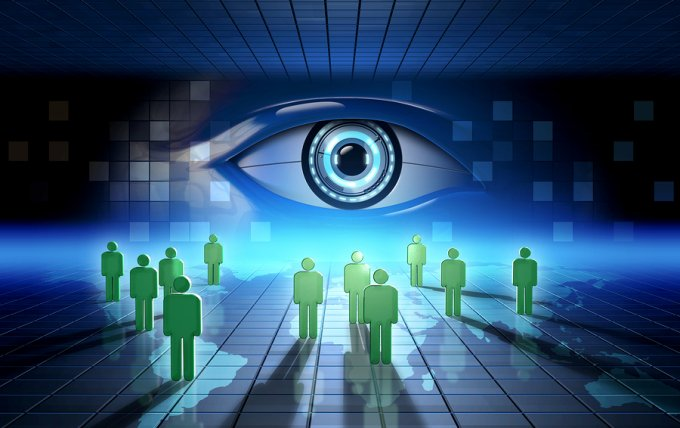 Australian Telcos Ripp User's Privacy