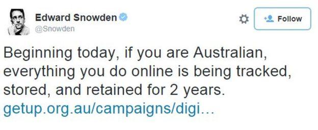 edward-snowden-australian-telcos-data-retention