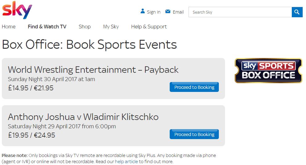 joshua-v-klitschko-fight-skysports