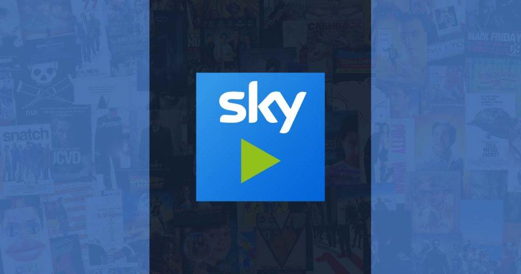 sky-go-abroad