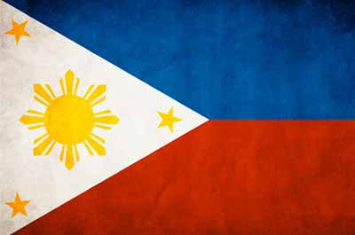 vpn-for-philippines