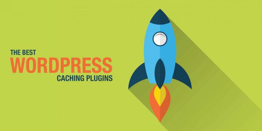 wordpress-caching-plugins