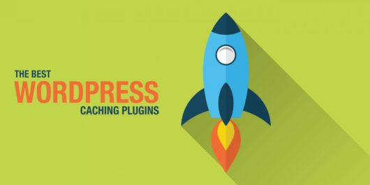 wordpress-caching-plugins