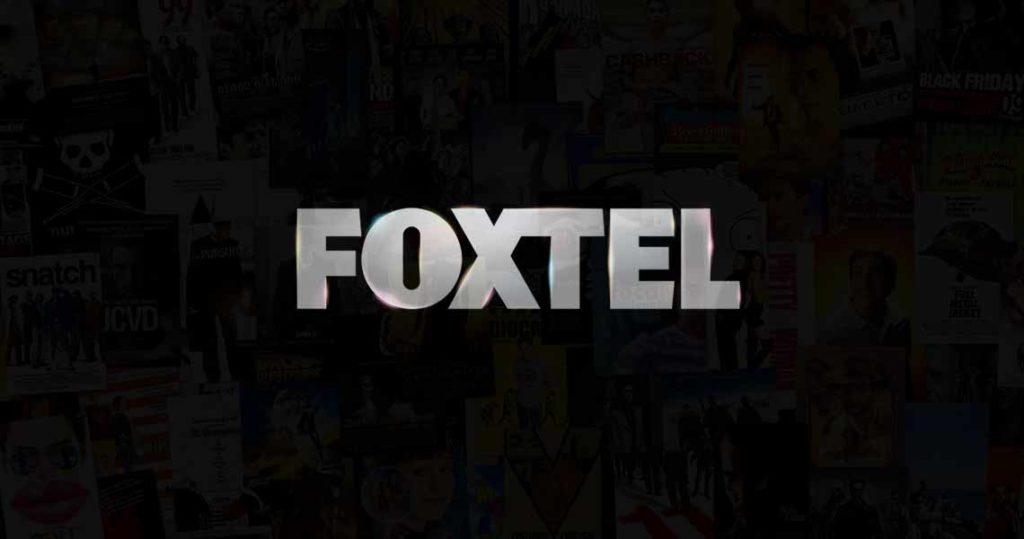 Foxtel-Outside-AU