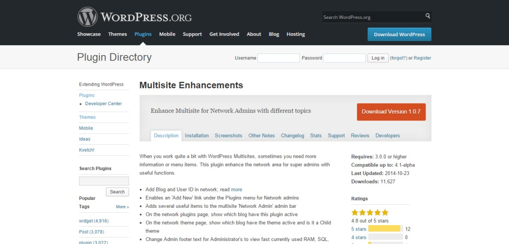 Multisite-Enhancements-Plugin-1024x492