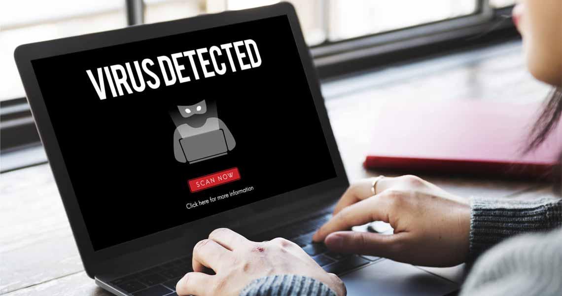 McAfee Antivirus – the Story – WONIK CORPORATION USA