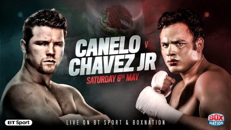 canelo-vs-chavez-fight-online