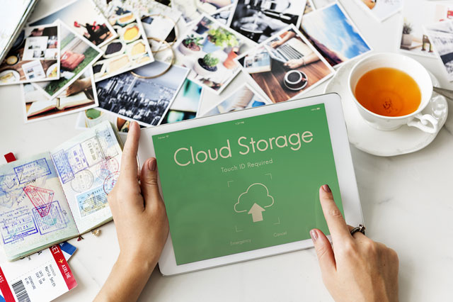 online-cloud-photo-storage