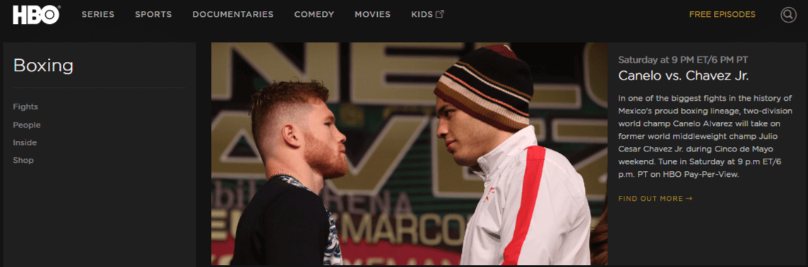 watch-Canelo-VS-Chavez-jr-fight-on-HBO