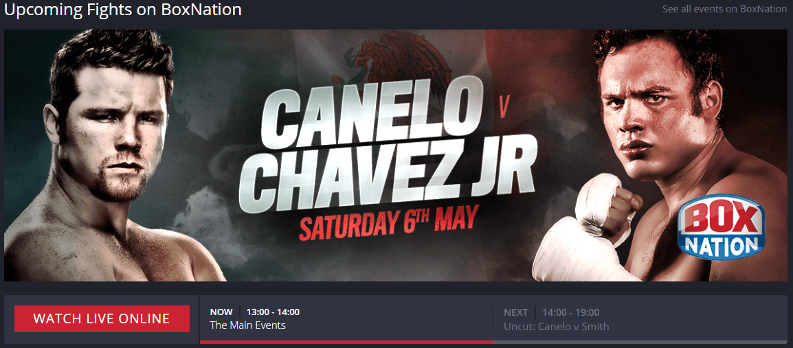 watch-canelo-vs-chavez-jr-fight-on-boxnation-uk