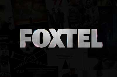 watch-foxtel-online