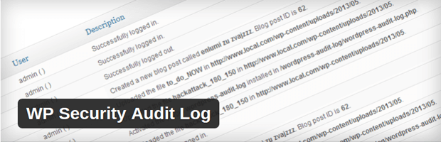 wordpress-multisite-plugin-wp-security-audit
