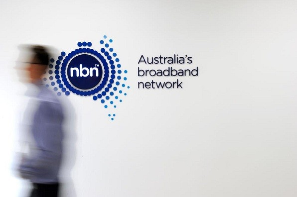 NBN Ironically Encourages Aussies to use a VPN