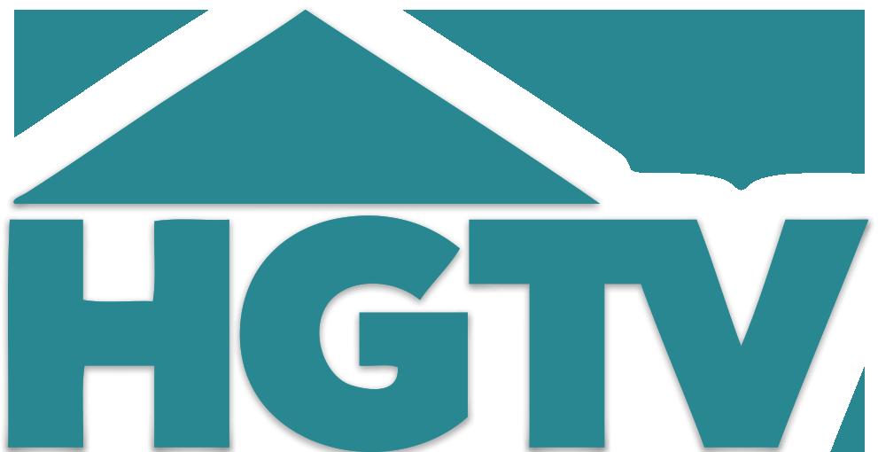 watch-hgtv-online