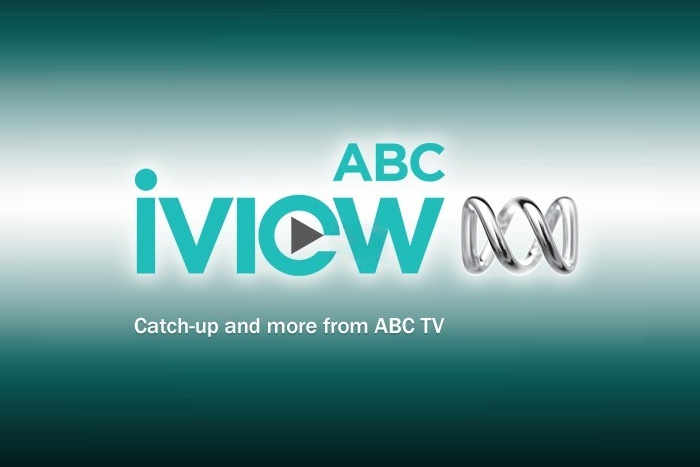 How To Easily Watch ABC iView Outside Australia